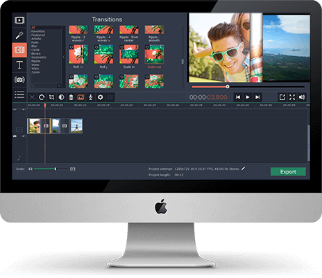 easy video maker software crack free download